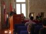 Sociokulturni identitet Cetinske krajine