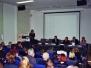 Dan Instituta 2010.