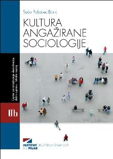 Angazirana sociolgija-nasl
