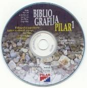 bibl-pil-cd1