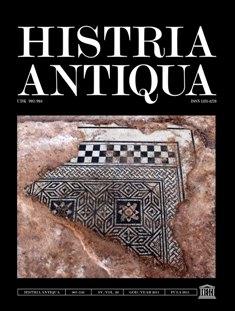 histria2011_naslovnica