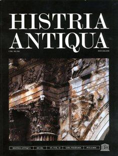 histria_antiqua