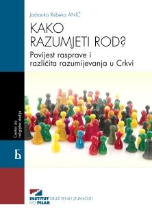 rod_naslovnica