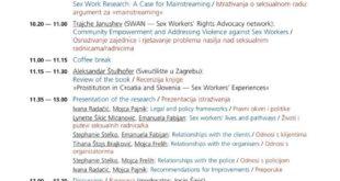 program konferencije1