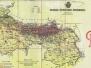 Identitet Srijema u prošlosti i budućnosti