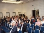Makarsko primorje - skup i predstavljanje zbornika