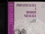Publikacije: Biblioteka Zbornici