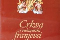 phoca_thumb_l_vu_franjevci_naslovnica