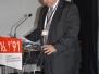 """16. znanstveno-stručni skup """"Vukovar '91."""", 14.-15. 11. 2013."""