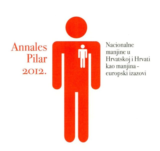 annales_2012