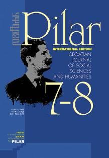 pilar7-8