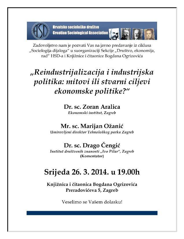 Plakat DER 26 3 2014
