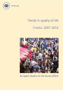 Croatia-Quality nasl