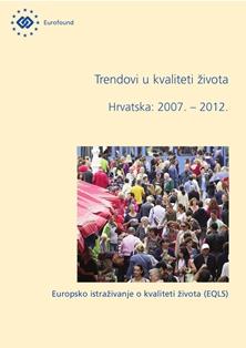 Hrvatska Kvaliteta nasl
