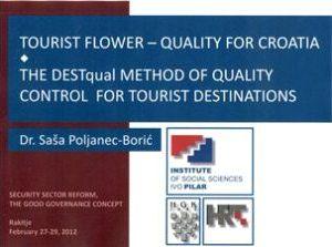 touristflower
