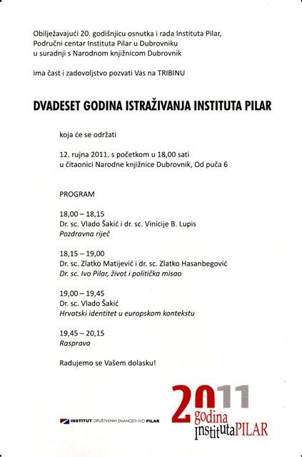 1t_du_program