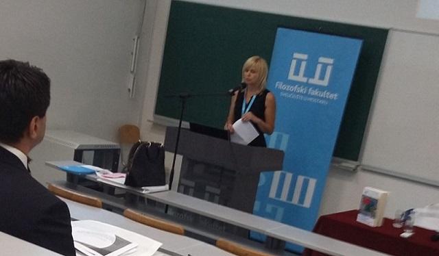 Konferencija Mostar s