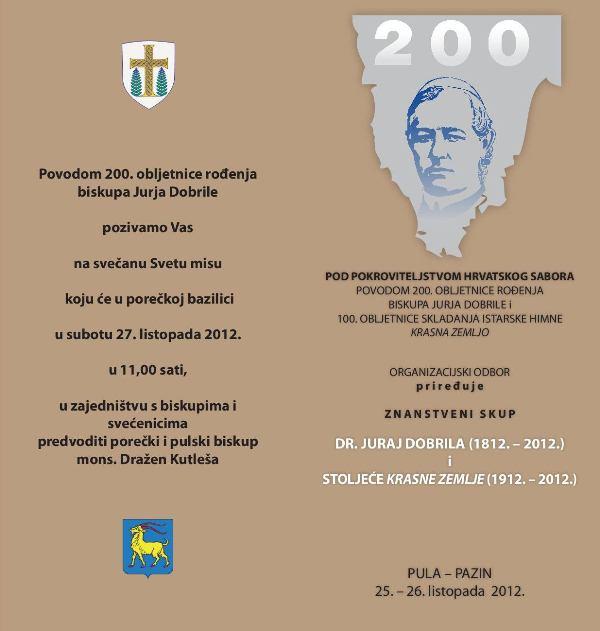 dobrila_2012