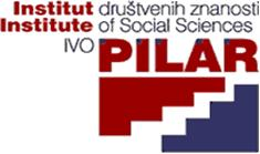 logo_pilar