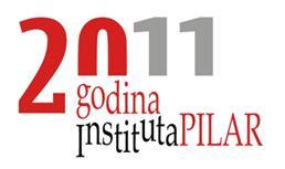 logo_pilar20