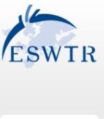 logo_eswrt