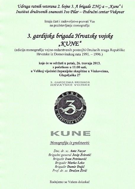 3_kune_s