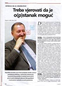 hrvatska-rijec1 s