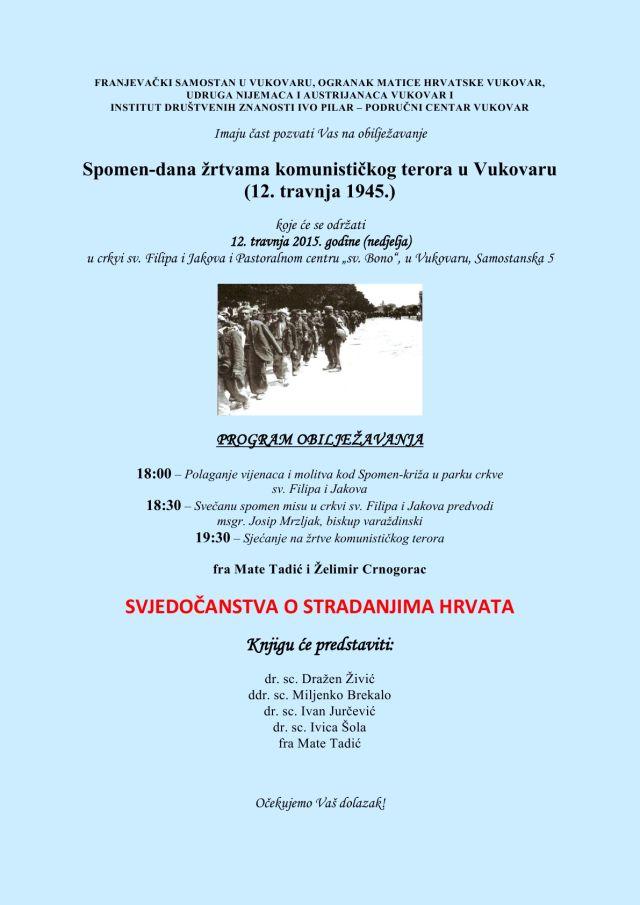 spomen-dan-pozivnica-2015