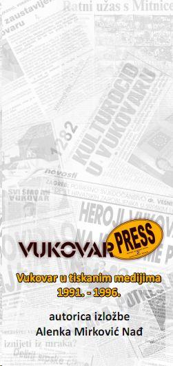 vu_press1