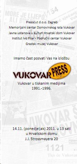 vu_press2