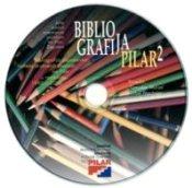 bibl-pilar-cd_2a