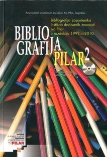biblio_pilar2_