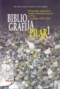 biblio_pilar_1