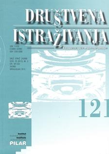 DI121-nasl