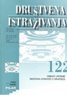 DI 122