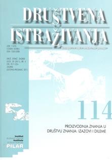 di_114