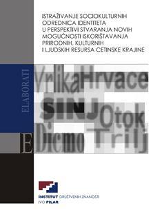 elaborat cetinska naslovnica