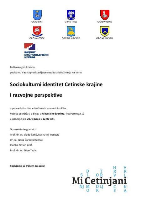 pozivnica_cetinska
