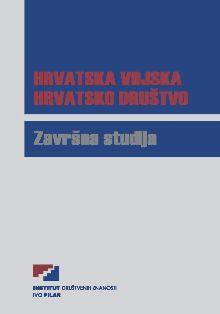 hv_hd_studija