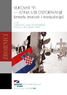 Vukovar2013 nasl