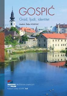 GS naslovnica