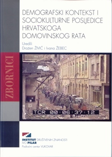 zbornik-vukovar-09