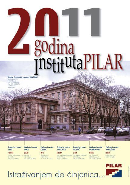 poster_430dpi