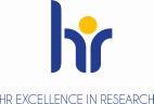 Pilar HR logo