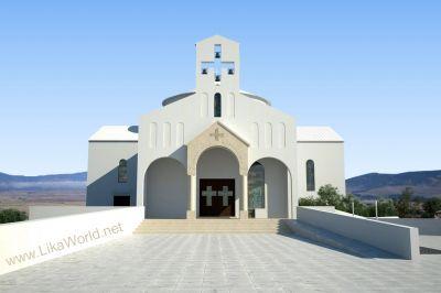 crkva_hrvatskih_mucenika