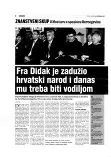 fra-press1