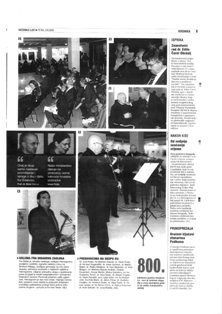 fra-press2