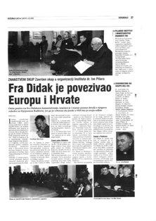 fra-press3