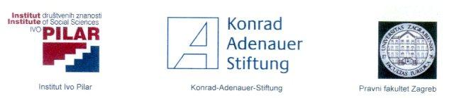 konferencija_logo