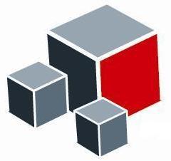 logo_hrzz